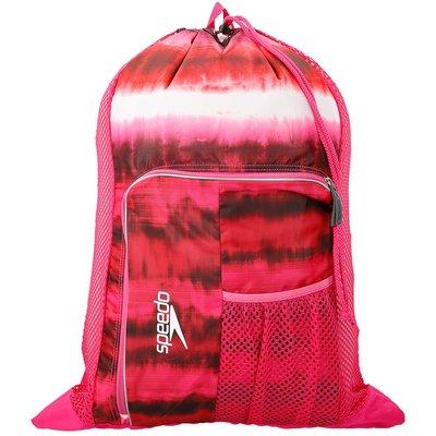Deluxe Ventilator Mesh Bag - Cage Pink, discountable