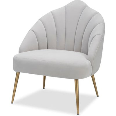 Liang & Eimil Walton Toscana Misty Occasional Chair