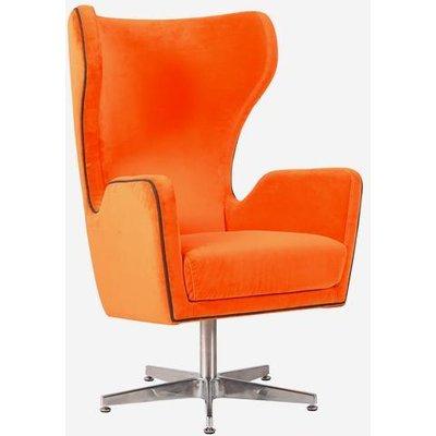 Andrew Martin Wham Bam Chair, Tangerine Dream