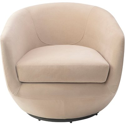 Liang & Eimil Gabor Toscana Latte Occasional Chair