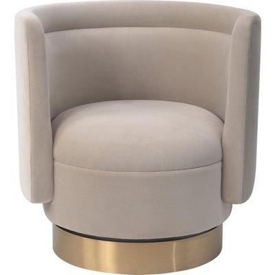 Liang & Eimil Studio 21 Chair