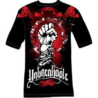 Audley Harrison Unbreakable Women's T-Shirt - S