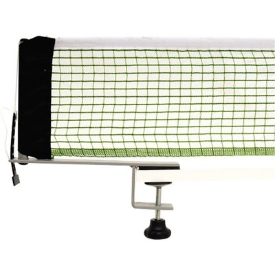 5060097411528 | Butterfly Long Life Table Tennis Net and Post Set