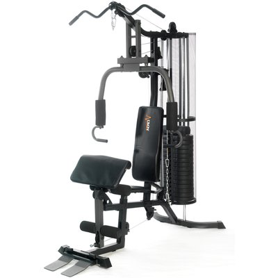 DKN Studio 7400 Multi Gym