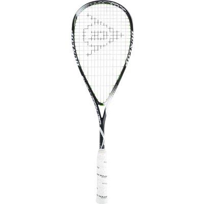 Dunlop Hyperfibre Plus Evolution Squash Racket - 5013317812537