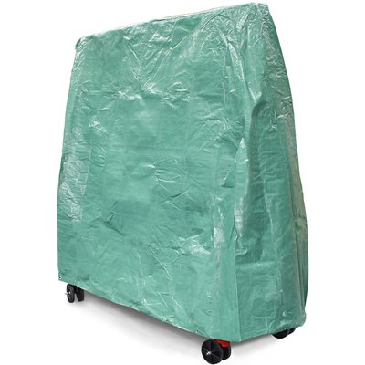 Kettler Protective Table Tennis Cover - 5015404703230