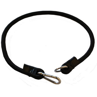 5051954328981 | Lonsdale Replacement Cable