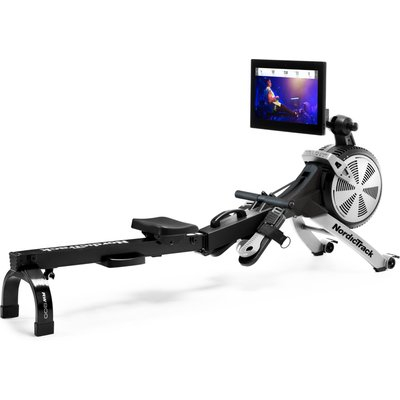 NordicTrack RW900 Rowing Machine