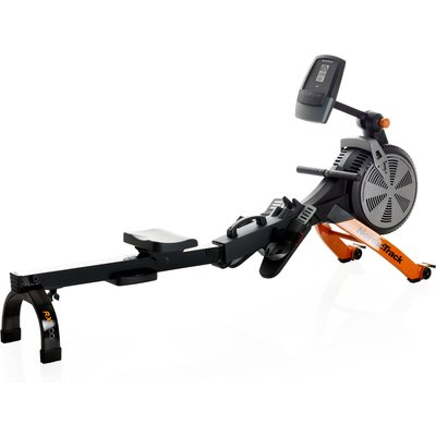 NordicTrack RX800 Rowing Machine