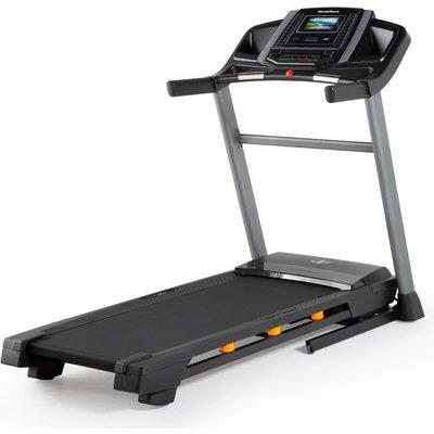 NordicTrack S40 Treadmill
