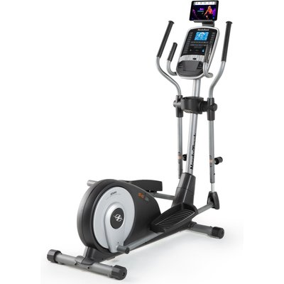 NordicTrack SE3i Elliptical Cross Trainer