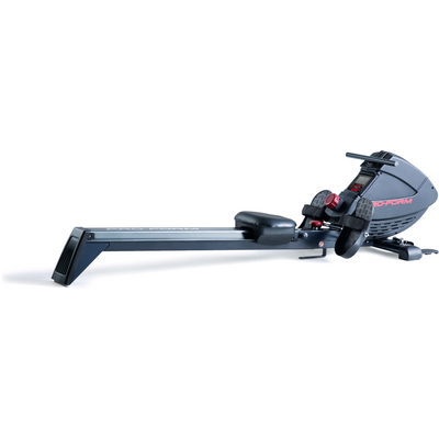 ProForm 440 R Rowing Machine