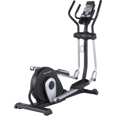 ProForm 450 LE Elliptical Cross Trainer