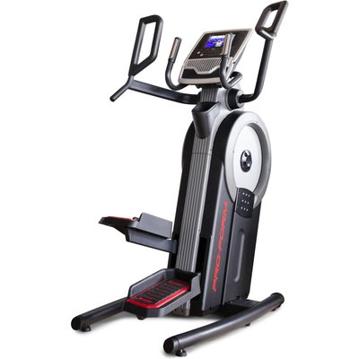 ProForm Cardio HIIT H7 Elliptical Cross Trainer