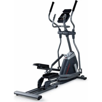 ProForm Endurance 320 E Elliptical Cross Trainer