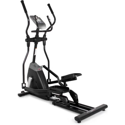 ProForm Endurance 320E Elliptical Cross Trainer