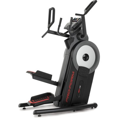 ProForm HIIT L6 Elliptical Cross Trainer