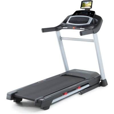 Proform Power 545i Treadmill