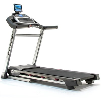 ProForm Power 795i Treadmill