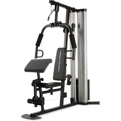 ProForm Power Slack XT Multi Gym