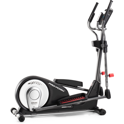 ProForm SE Elliptical Cross Trainer