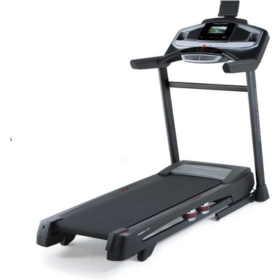 ProForm SMART Power 1295i Folding Treadmill