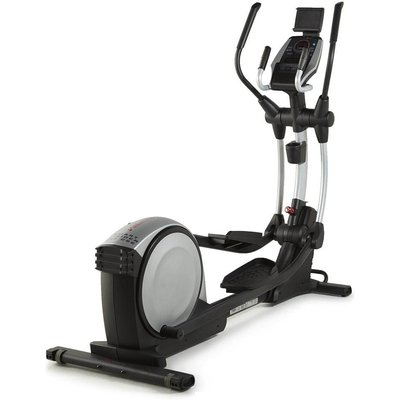 ProForm Smart Strider 495 CSE Elliptical Cross Trainer