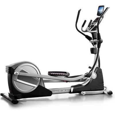 ProForm Smart Strider 695 CSE Elliptical Cross Trainer