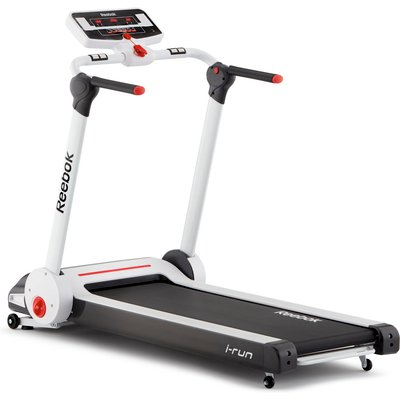 Reebok i-Run 3.0 Treadmill