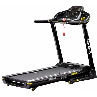 Reebok One GT40 Treadmill