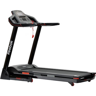 Reebok One GT50 Treadmill