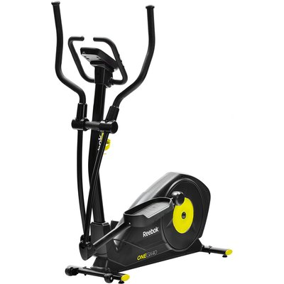 Reebok One GX40 Elliptical Cross Trainer
