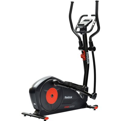 Reebok One GX50 Elliptical Cross Trainer