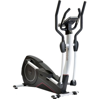 Reebok Titanium TX1.0 Elliptical Cross Trainer