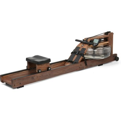 WaterRower Classic Rowing Machine With S4 Monitor