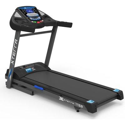 Xterra Trail Racer 3.0 Treadmill