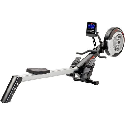 York R301 Rowing Machine