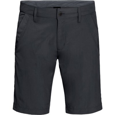 Jack Wolfskin Mens Desert Valley Shorts