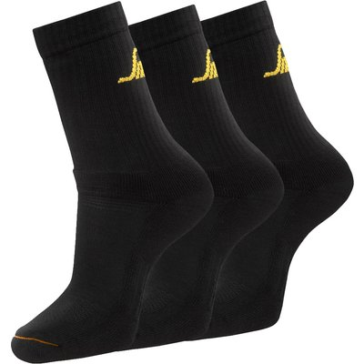 Snickers Allround Work Socks (3 Pack)