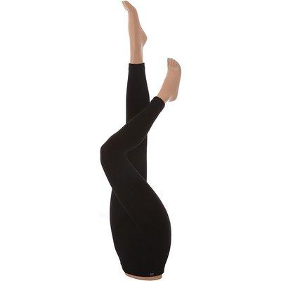 Heat Holders Womens Thermal Leggings / Footless Tights