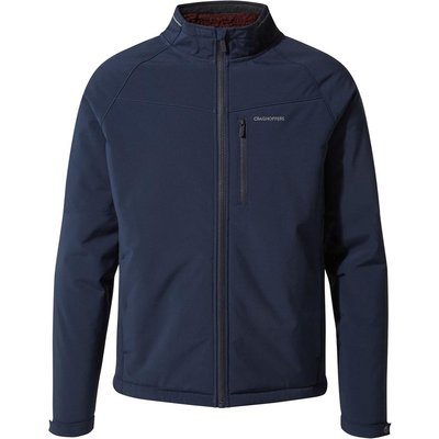 Craghoppers Mens Roag Softshell Jacket