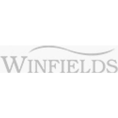 Craghoppers Womens Victoria Waterproof Jacket