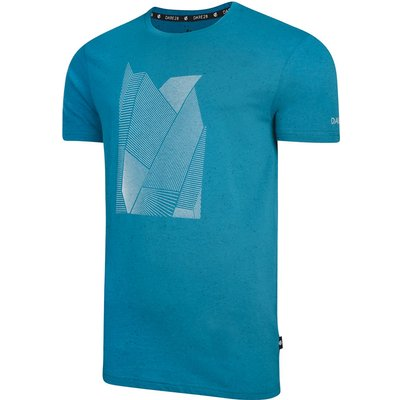 Dare 2b Mens Process T-Shirt