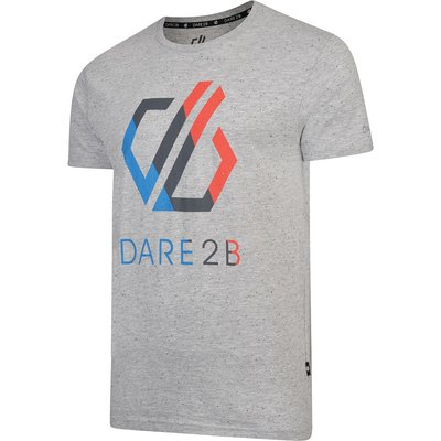 Dare 2b Mens Galvanize T-Shirt