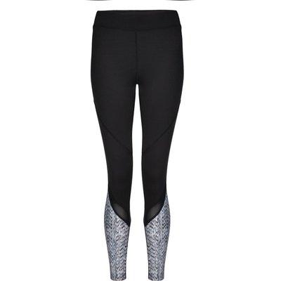 Dare 2b Womens Regenerate Fitness Leggings