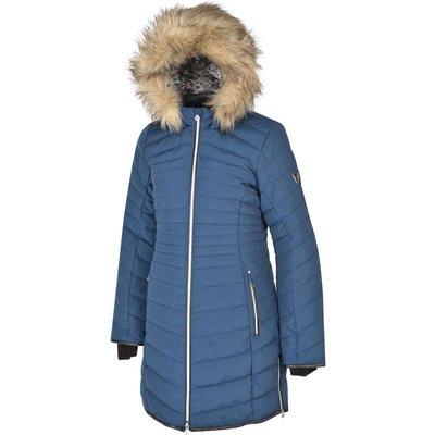 Dare 2b Womens Striking Waterproof Insulated Jacket