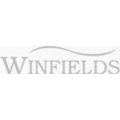 Dare 2b Womens Verate Waterproof Jacket