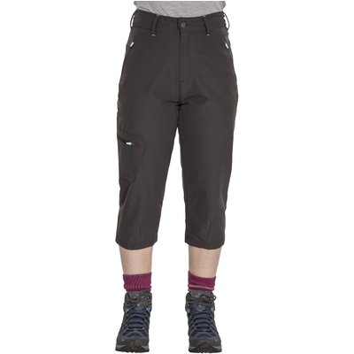 Trespass Womens Recognise Travel Shorts