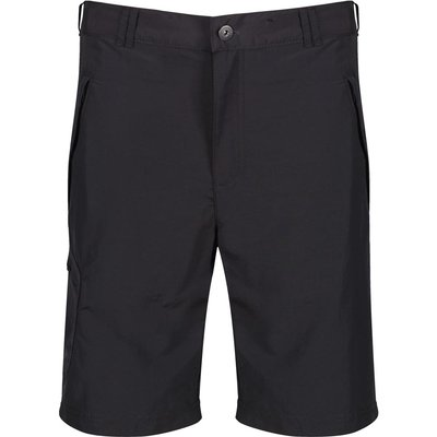 Regatta Mens Leesville Shorts
