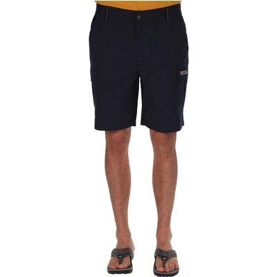 Regatta Mens Delph Shorts